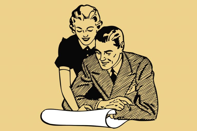 Tax Preparer Checklist
